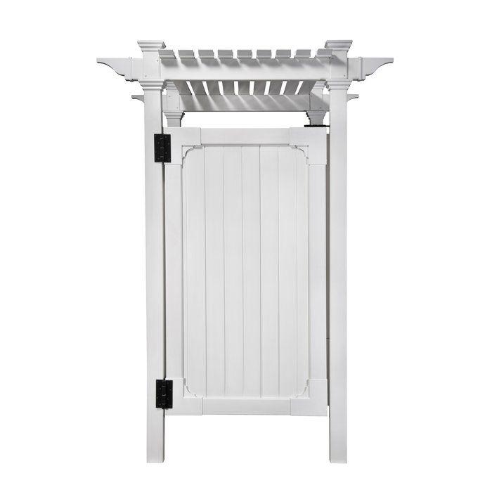 Hampton Outdoor Shower Kit Outdoor Shower Kits Shower Enclosure