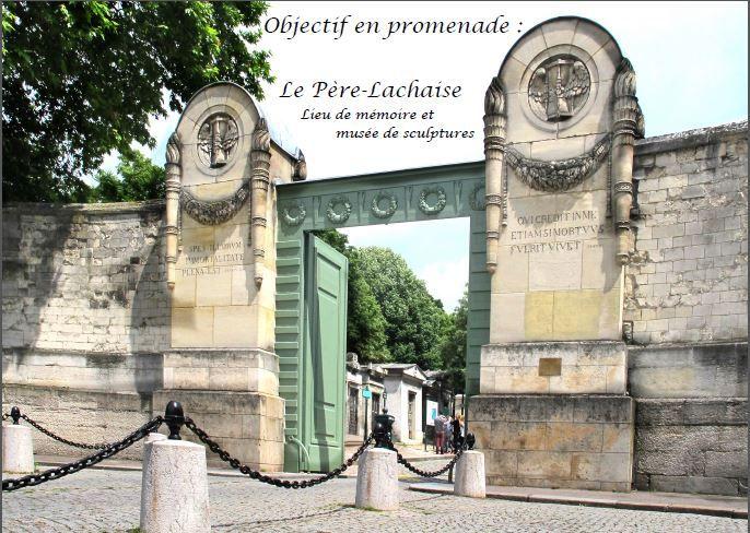 Paris Historique | Preserving Paris History
