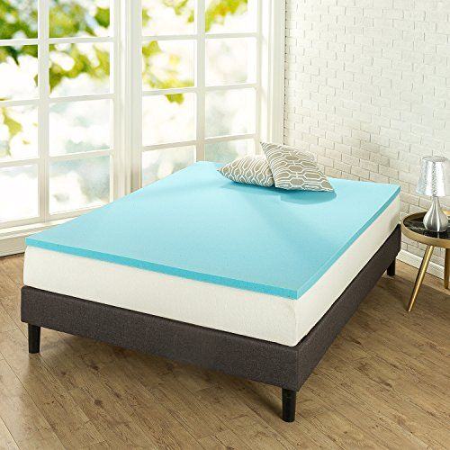 A Twin Mattress Is Many Times The Ideal Solution For Kids And Use As An