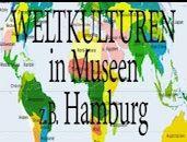 Gespräch mit Wulf Köpke - Faust Kultur