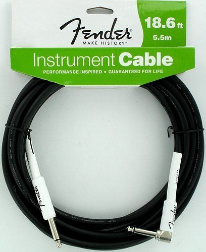 Pin On Musical Instruments Stage Studio Cables