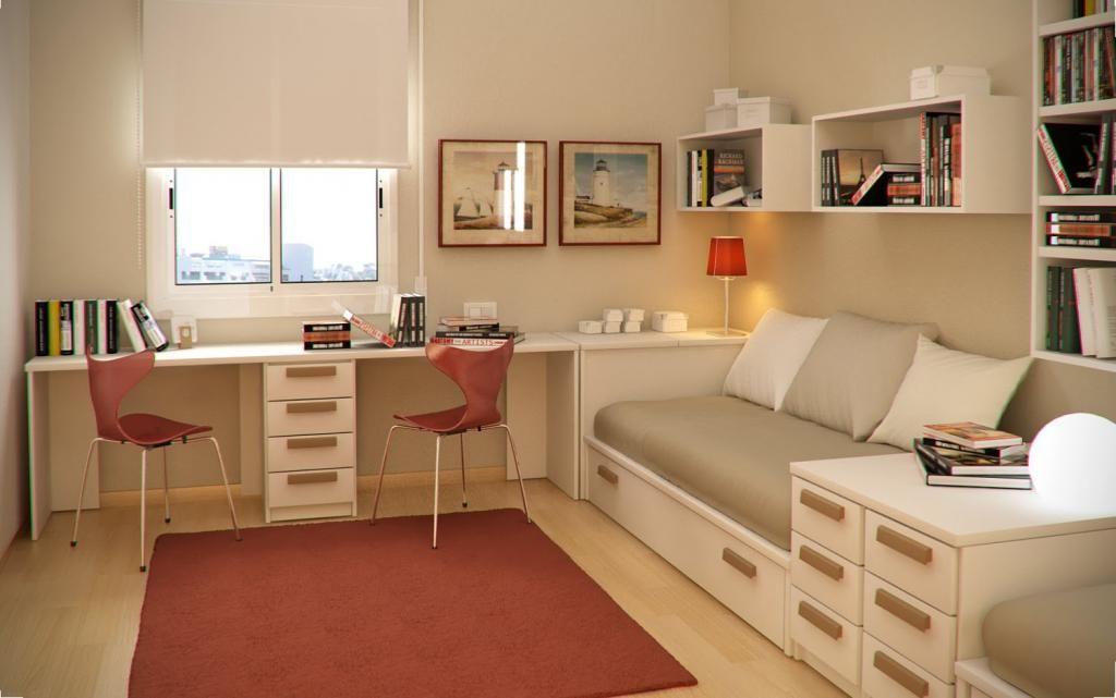 Best Image Detail For Ikea Kids Bedroom Design Ideas Pictures 640 x 480