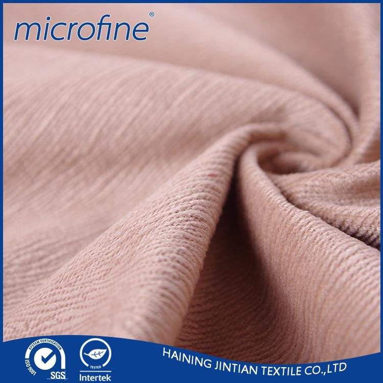 Discount fabric for sofa