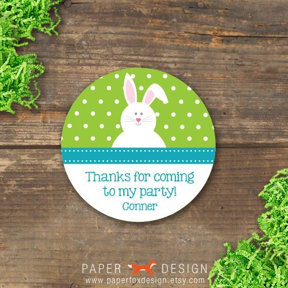 Easter bunny gift tag diy printable gift tag easter party easter bunny gift tag diy printable gift tag easter party decoration 2014 easter day home decor crafts ideas loveitsomuch negle Gallery