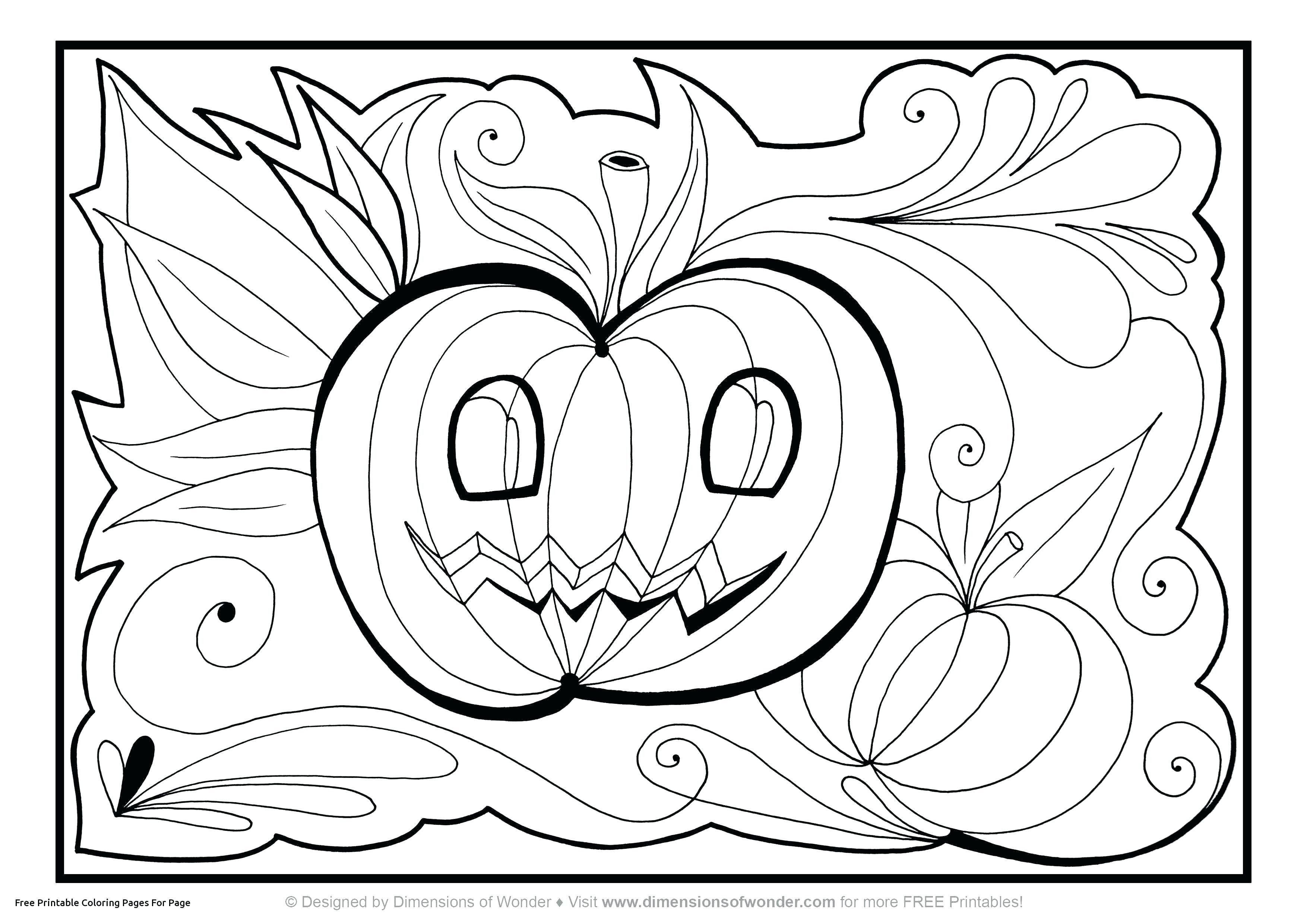 Make Your Own Coloring Book Beautiful Coloring Pages Personalized