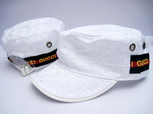 a4b8d132fd1  9.99 cheap wholesale gucci hats from china
