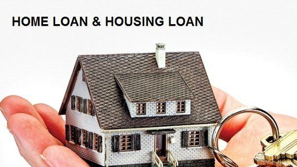 Home Loan For Patta Land 04433044488 Cmda Land Approval Loan Cmda