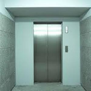 تفسير رؤية حلم المصعد في المنام للعصيمي Tall Cabinet Storage Locker Storage Storage Cabinet