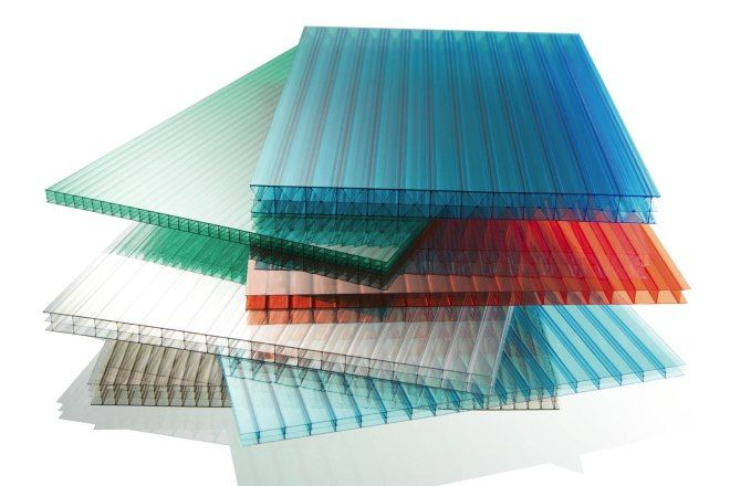 Kapoor Plastics With Offices In New Delhi Gujarat And Maharashtra Is The Trendsetter For Lexan Roofing Sheets Corrugated Plastic Roofing Polycarbonate Panels