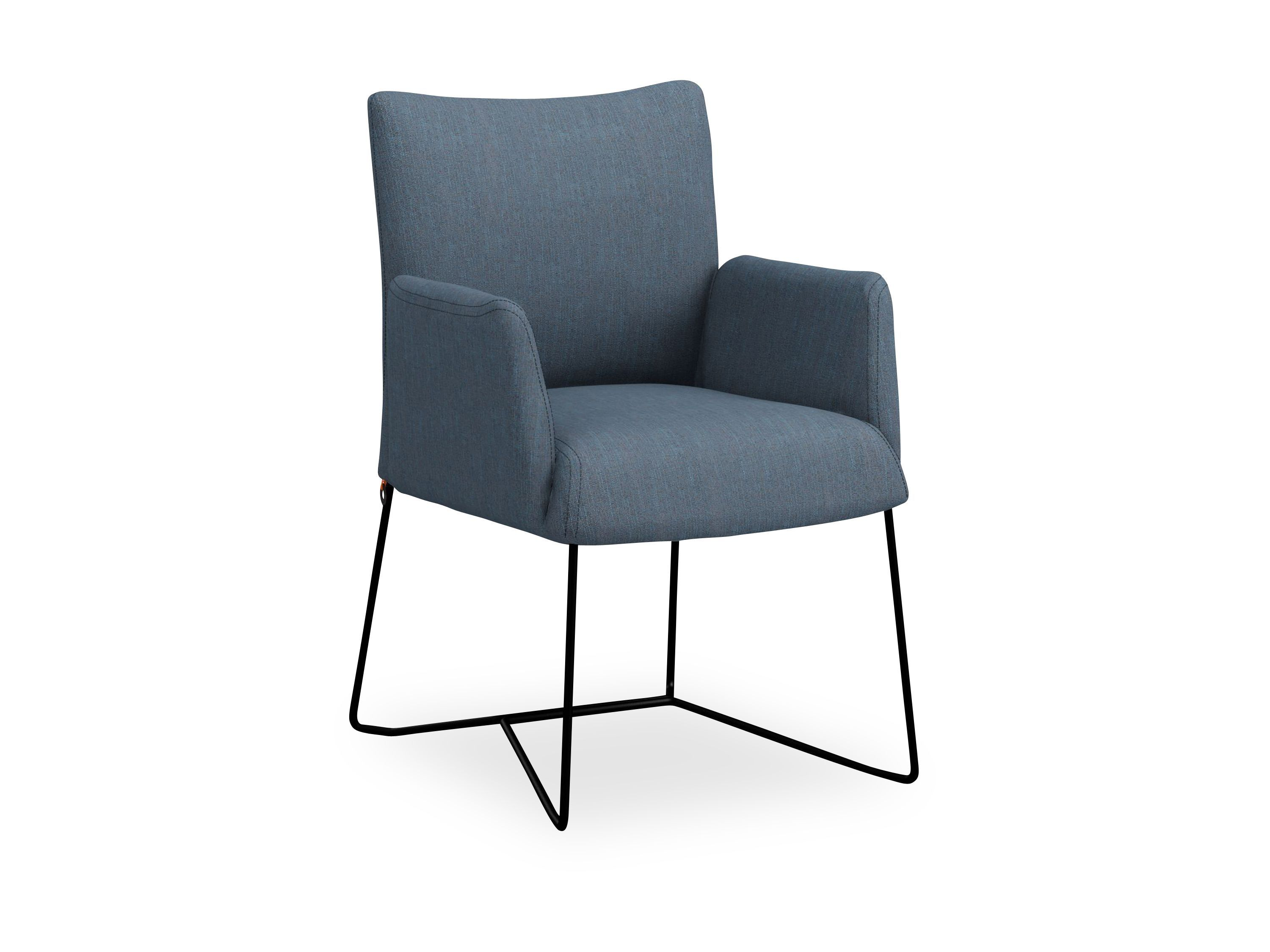 Polsterstuhl Oliver H47 Pm A Outdoor Chairs Outdoor Furniture