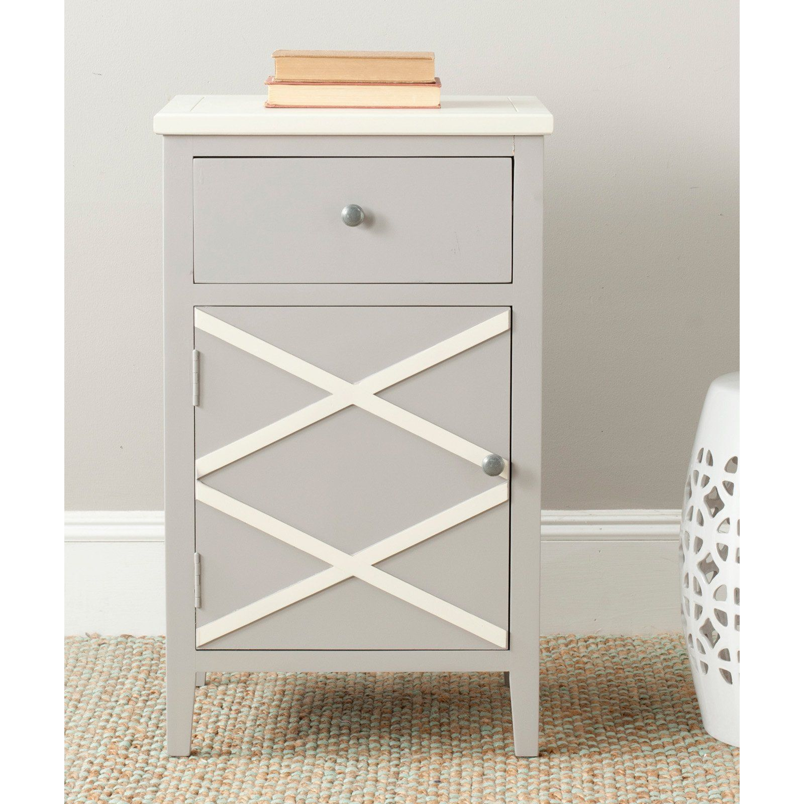 Best Gray Table White End Tables End Tables Sofa End Tables 640 x 480