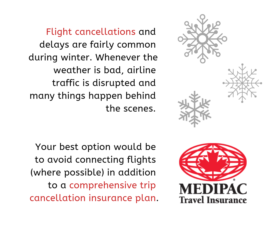 Read or download this Medipac Trip Cancellation Insurance ...
