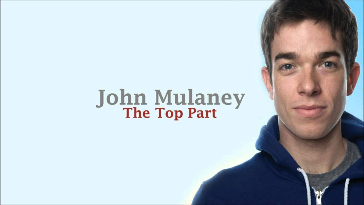 john mulaney onlinejohn mulaney new in town, john mulaney wife, john mulaney на русском, john mulaney delta airlines, john mulaney bill clinton, john mulaney tall child, john mulaney dog, john mulaney signs, john mulaney height, john mulaney comeback kid, john mulaney the salt and pepper, john mulaney tumblr, john mulaney show, john mulaney online, john mulaney salt and pepper diner, john mulaney stand up, john mulaney bill hader, john mulaney podcasts, john mulaney watch online