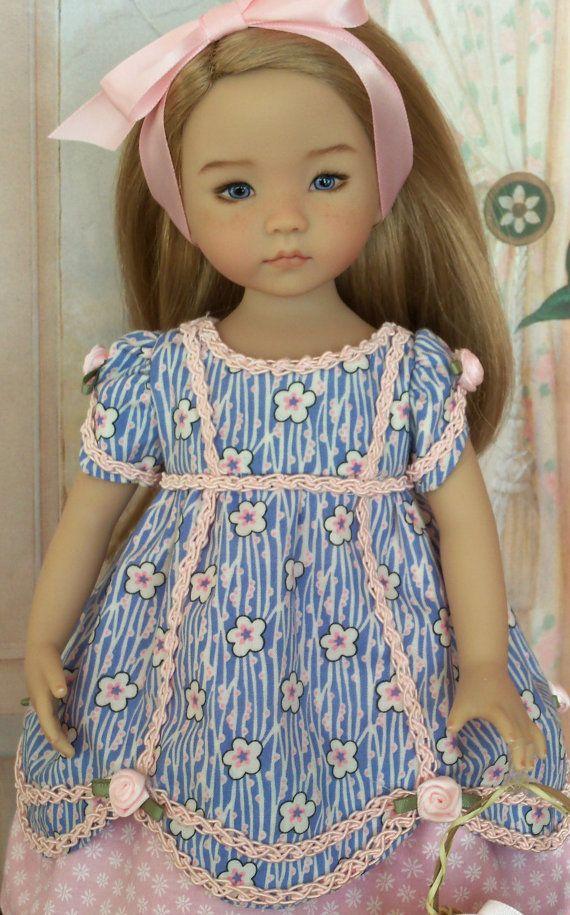 PDF Sewing Pattern Fairy Slipper for Dianna от LittleDarlingDuds