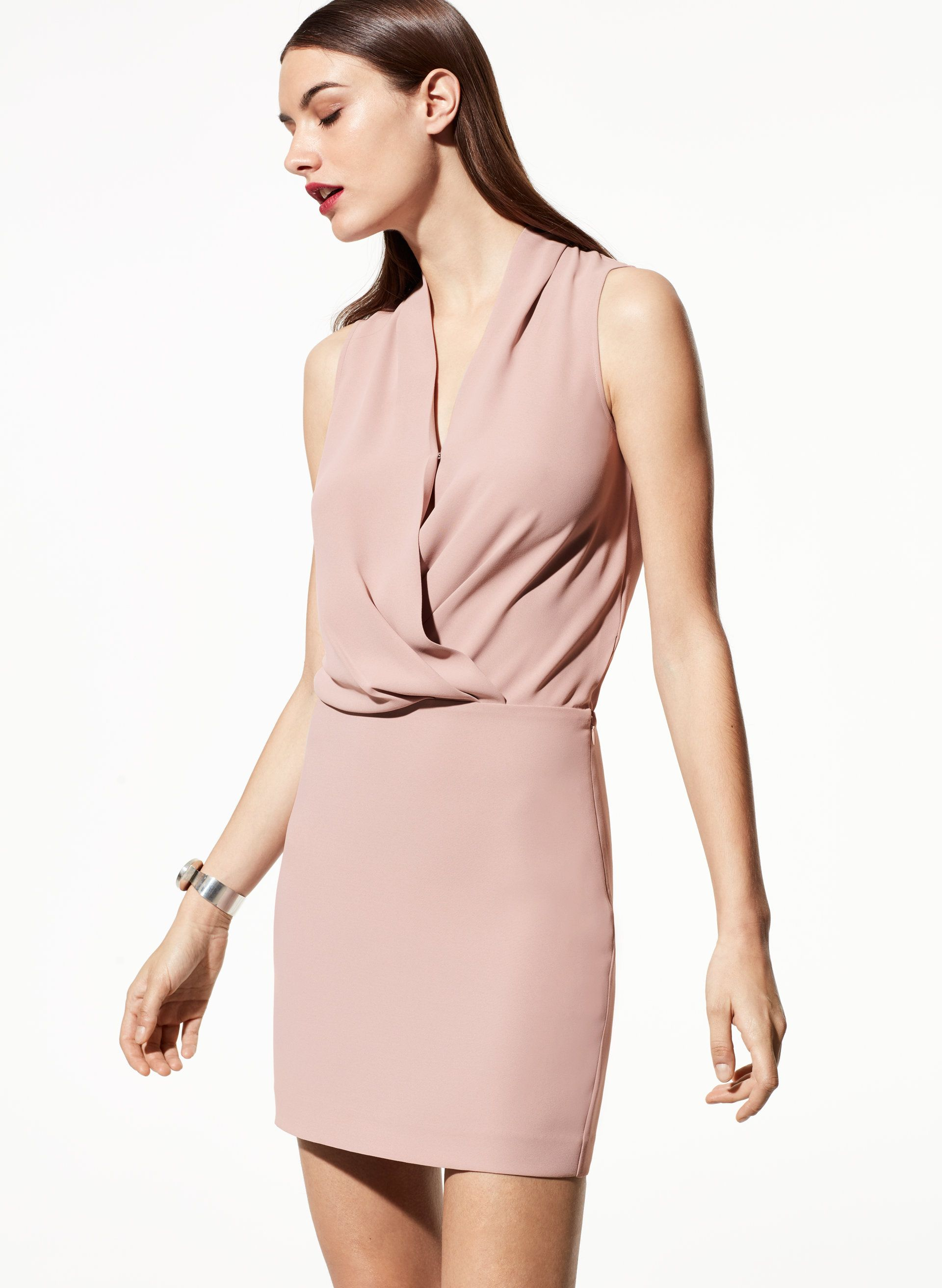 eb7af53301896 Phoenix dress | Gettin stylish | Dresses, Aritzia dress, Fashion
