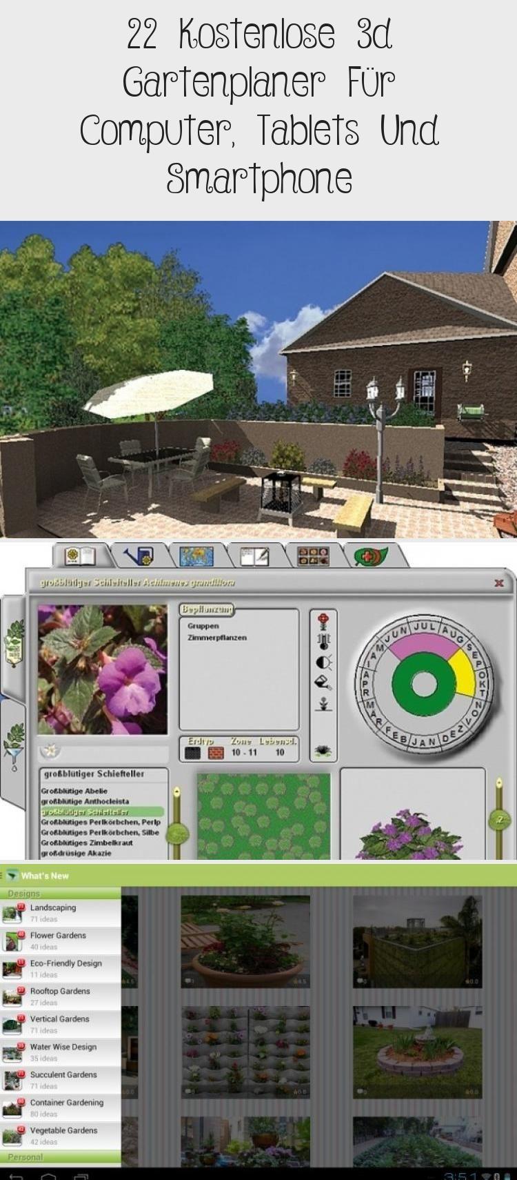Planer Landschaftsbau Online Software Mein Schoener Garten Planungstool Gartenplanungskizze Gartenplanungideen Gartenplanunghang In 2020 With Images House Styles Mansions Decor