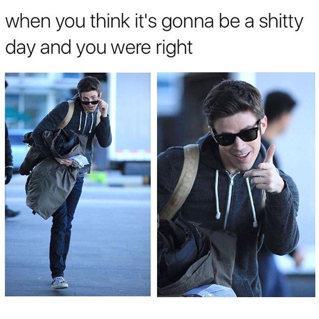 Hahahafuckmylifehaha