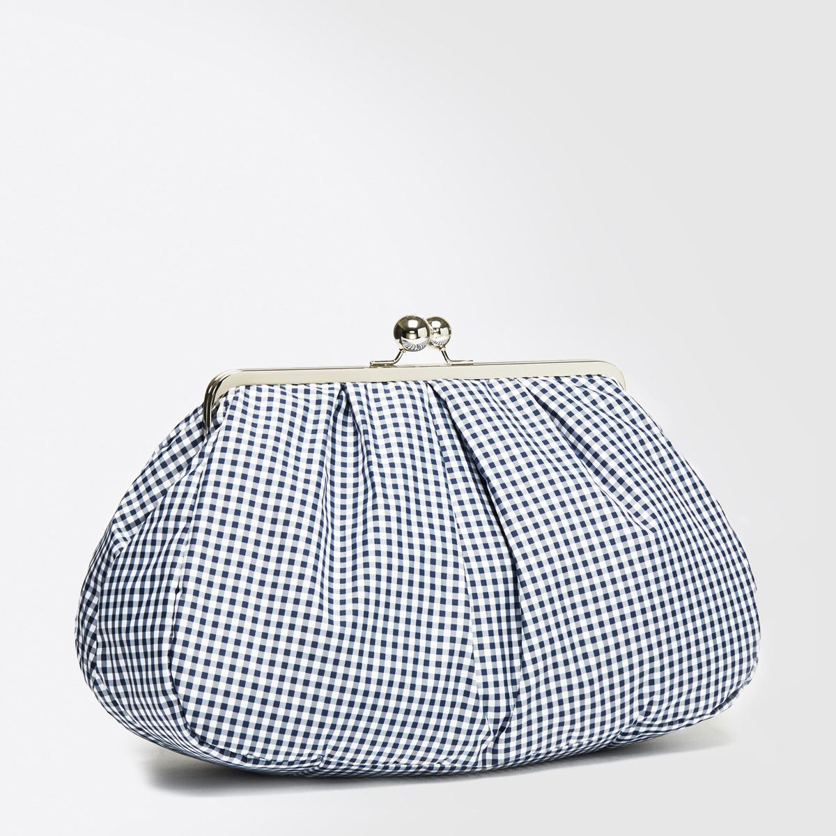 dce2749951 Pasticcino bag, blu-marino -