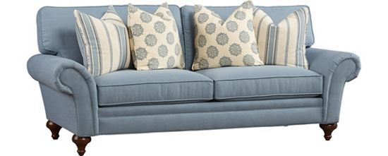 Etonnant Http Www Havertys Com Furniture Welcome Home Sofa