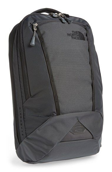 The North Face  Microbyte  Backpack Zaino a88c6f56790