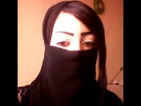 ريسله خاص لي سمو الشيخ حمدان آل مكتوم فزاع Youtube Fashion