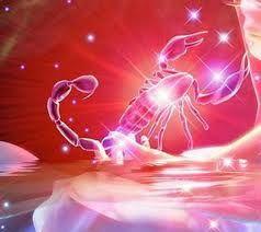 scorpio zodiac horoscope prediction