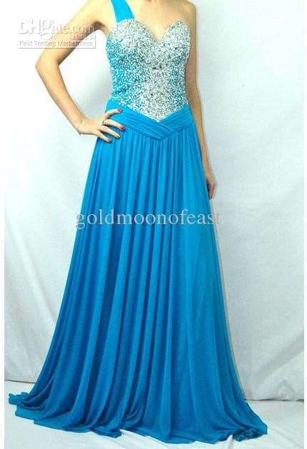 916fbc9789 seoProductName | BRIDEMAIDS DRESSES | Magenta bridesmaid dresses ...