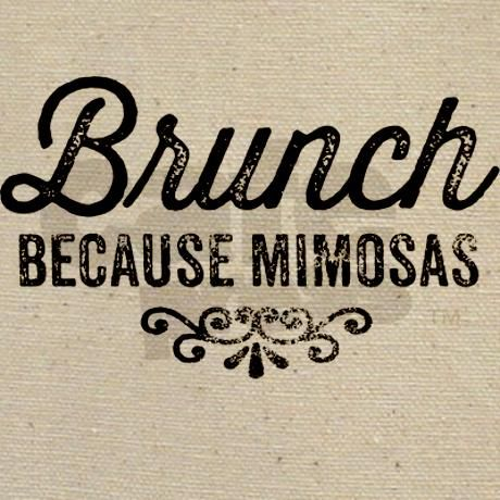 Image result for mimosas at brunch, millennials