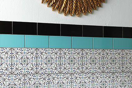 Moroccan Bathroom Tiles Uk moroccan bathroom tiles uk. moroccan bathroom tiles bespoke