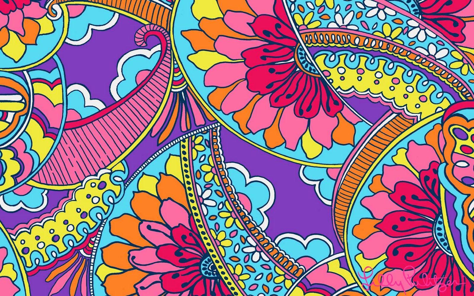 Popular Wallpaper Mac Artsy - 04ce27d8d9da2d8ebd56b5daa408aa8c  Gallery_852097.jpg