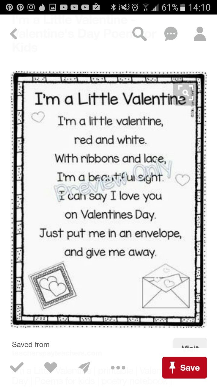 Pin by Becky Zibble on Valentine's Day Lesson Plan