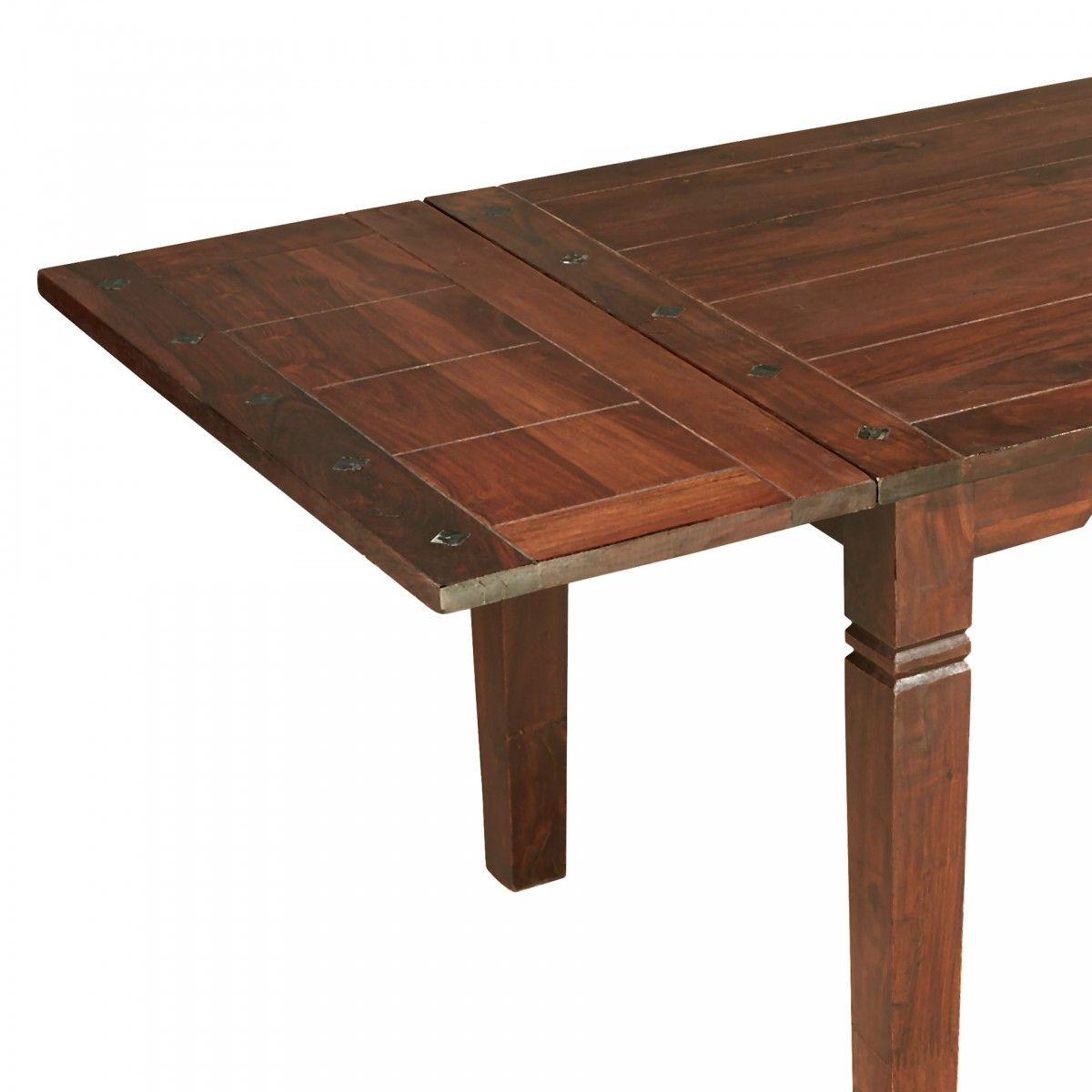 Zusatzplatte Cuba 90x40 Antik Lackiert Wohnzimmertische Esstisch Tisch