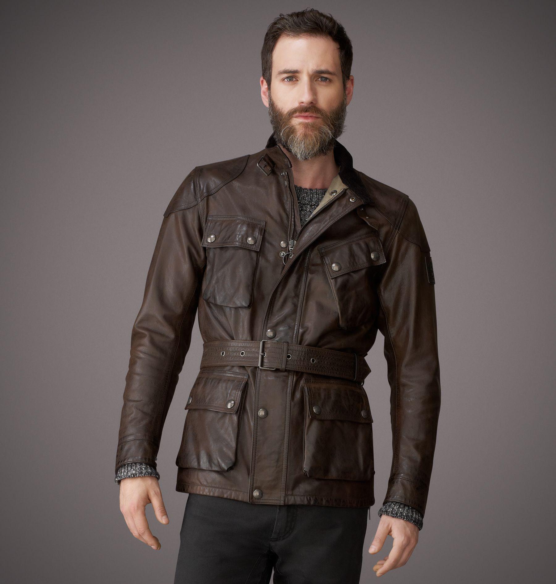 the panther jacket on belstaff clothing pinterest belstaff. Black Bedroom Furniture Sets. Home Design Ideas