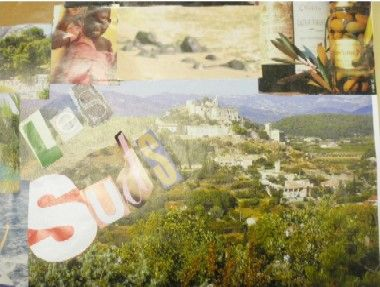 JOURNEE DE L'AUTOBIOGRAPHIE        Cette manifestation est organisée depuis l'année 2000 par l'académie d'Aix-Marseille, en partenariat avec l'Association pour l'Autobiographie (APA), la Ville d'Aix en Provence et la DRAC dans le cadre des conventions culturelles académiques en cours. L'opération est également soutenue par Marseille Provence 2013 et depuis 4 ans par la Fondation du Crédit Mutuel pour la Lecture et le Crédit Mutuel Méditerranéen.