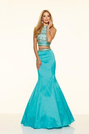 Photo of Morilee Prom 98105 Estelle's Dressy Dresses in Farmingdale , NY