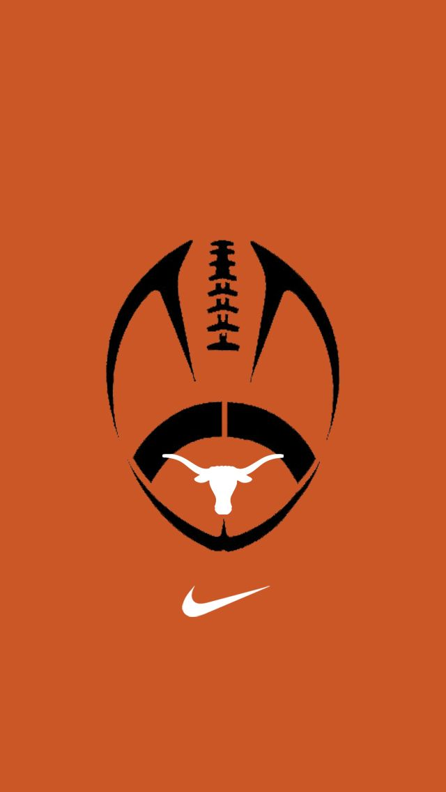 Texas Longhorns Football Wallpapers Wallpaper 640 1136 Texas Longhorns Logo Wallpapers 31 W Texas Longhorns Football Texas Longhorns Logo Longhorns Football