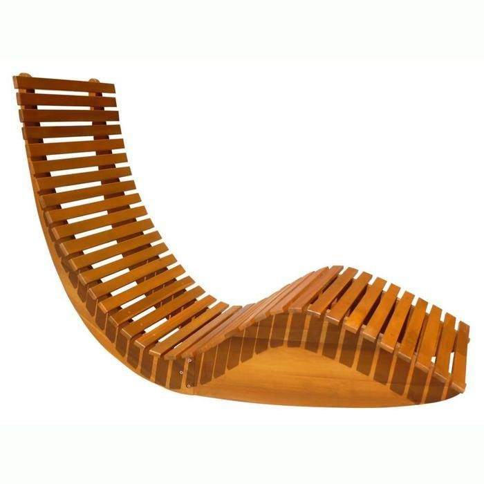 Outdoor Wooden Rocking Chair Plans Free Ideas PDF Ebook Download