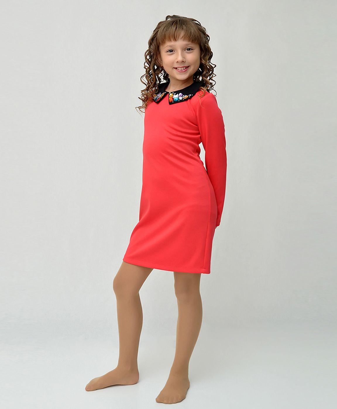 Tween Girl Fashion Black: Épinglé Par Lara Sur Things To Wear