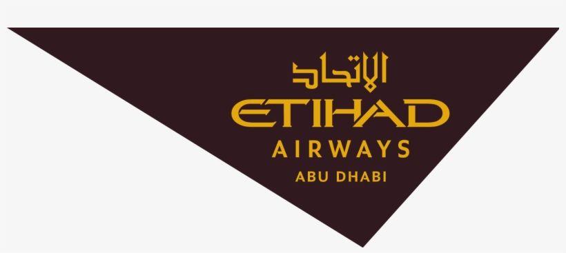 EtihadAirwaysManageMyBooking Etihad Airways provides you