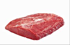 NEU- NEU - NEU Bison Roastbeef aus Kanada sehr fettarm, zart, hoher Gehalt an Eiweiß, Eisen, Zink und Selen Geschmack ist zwischen Rind und Wild anzusiedeln In Scheiben geschnitten zum kurz Braten geeignet oder im Ganzen als Roastbeef Preis und Bestellmöglichkeit findest du bei www.fleischundmehr.at  Button Spezialitäten aus der ganzen Welt LG Alexander  Der fröhliche Koch, Fleischhändler + Logistiker