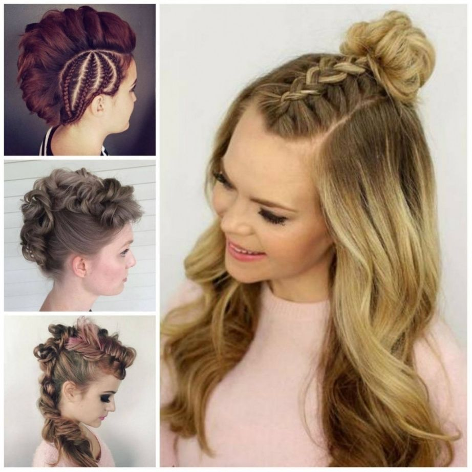 Cute Hairstyles Updos Casual Nice Long Hair Updo Cute Hairstyles Updos Long Hair Styles