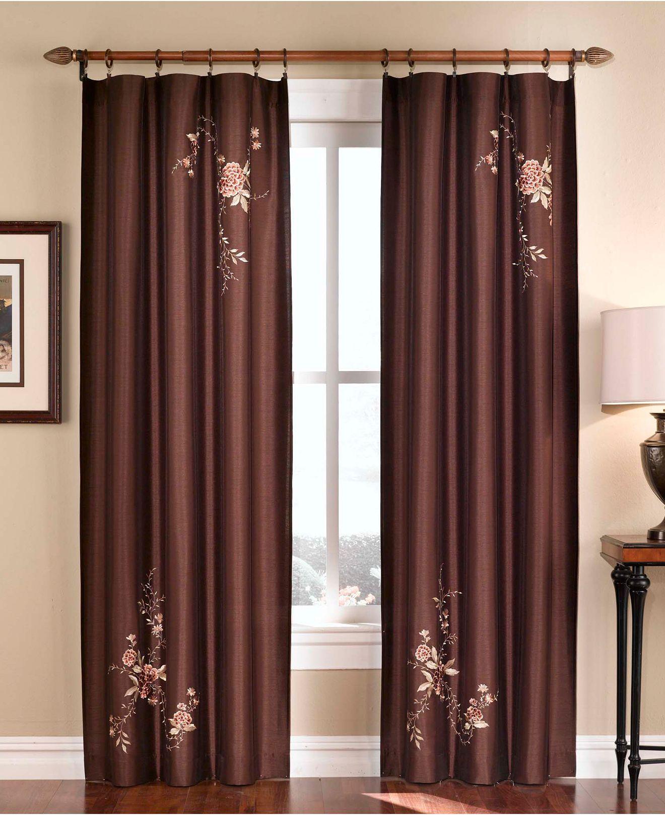 Chf peri alessandra window treatment collection window drapes