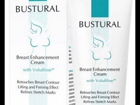 bustural cream where to buy