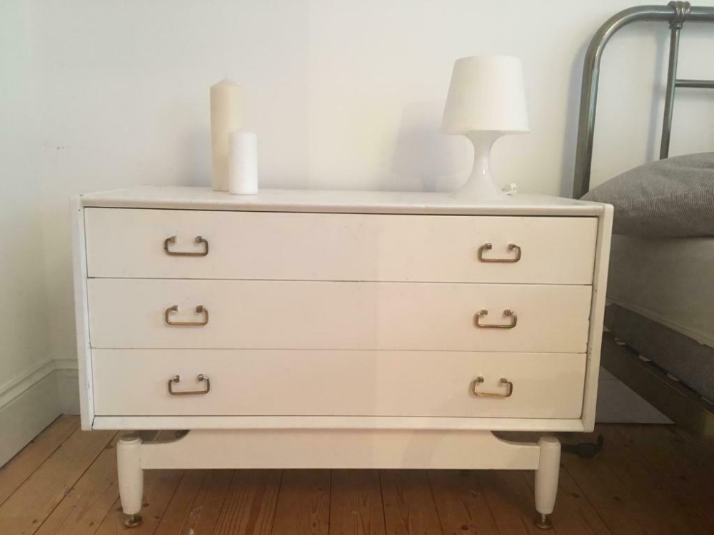 Vintage Chest Of Drawers In Sandy Bedfordshire Gumtree Vintage Chest Of Drawers Vintage Chest Dresser As Nightstand