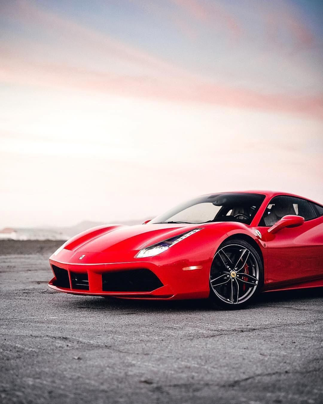 488gtb With Images Super Cars Custom Car Audio Car Stereo