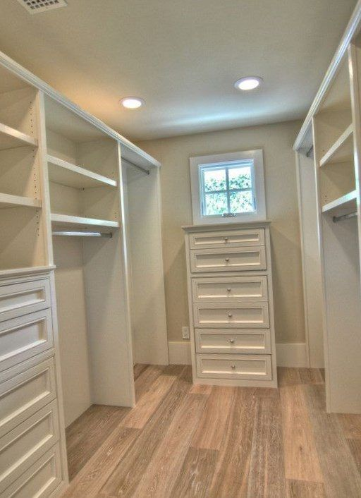 Master Bedroom Closet Design Entrancing Master Bedroom Closet Designs  Httpsbedroomdesign2017 Design Inspiration