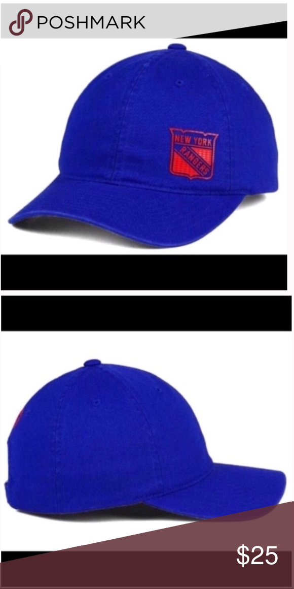 4dc3c37d532 New York rangers old time hockey 🏒 women s hat Ladies will be able to stay  warm