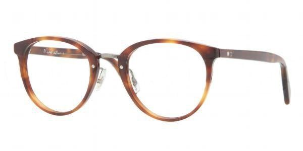 7f51ed2288f Paul Smith Royle PM8177 1007 Dark Mahogany