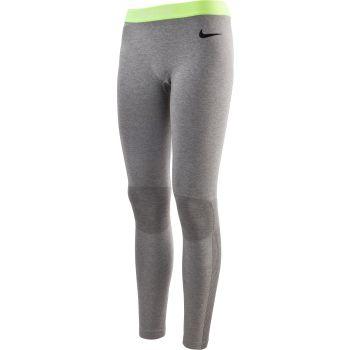 5424e0ce20 Nike Pro Seamless Hyperwarm Tights Womens - SportChek.ca perfect for  snowboarding