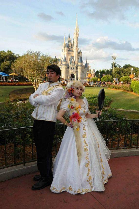 Pin by Wedding Bells Belles on fairytale wedding | Pinterest